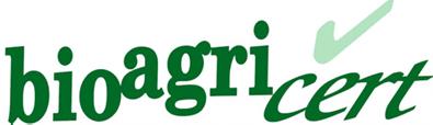 Bioagricert-Thailand-Co_-Ltd_-1024x251(1)