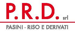 PRD SRL