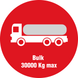 bulk-copia